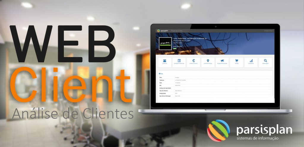WebClient-IMG-Promo-opt