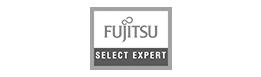 Fujitsu - Parsisplan