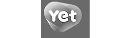Yetspace - Parsisplan